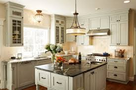 Light Fixtures For Kitchen Kitchen Light Fixture Canprovide Additional Accents