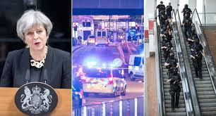 borough market stabbing london bridge terror attack hero police officer took on three