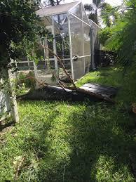hurricane irma solar panel report florida solar design group