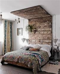 Rustic Room Ideas Best 25 Modern Rustic Bedrooms Ideas On Pinterest Masculine