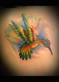 shoulder tattoo 3 humming bird humming bird wings tattoo beto