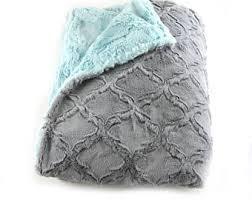 Grey Twin Bedding Twin Bedding Etsy