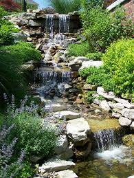 Residential Landscape Design by Residential Landscape Landscaping Residential Design