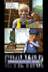 Civil War Meme - captain america civil war meme by faxerton30 on deviantart