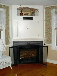 articles with reclaimed wood fireplace mantel shelf tag pleasing