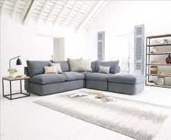 Corner Sofa Design Photos Furniture Awesome Modular Sectionals Sofas Cool Modular