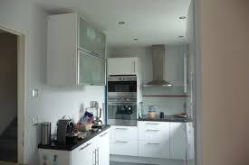 meuble de cuisine pour four et micro onde meuble four micro onde meuble pour four micro onde meuble