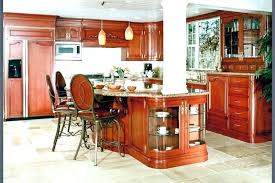 wholesale kitchen cabinets phoenix az kitchen cabinets phoenix wholesale cabinets phoenix black coffee