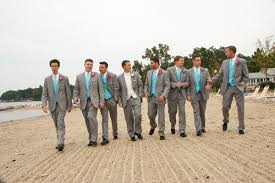 groomsmen attire unique groomsmen attire by borrowed blue photo wedding planning