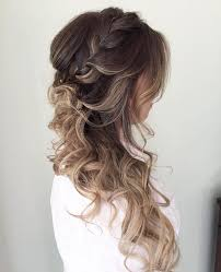 braid styles for thin hair 15 really long hairstyles for more other long hairstyle long