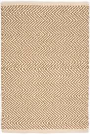 best 25 indoor outdoor rugs ideas on pinterest target outdoor