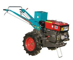 12hp walking tractor price 12hp walking tractor price suppliers