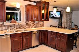 Best White Paint For Kitchen Cabinets by Kitchen White Kitchen Paint Brown Kitchen Cabinets Popular Paint