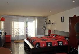 porta portese regalo auto casa vacanza attico porta portese roma appartamento vacanza roma