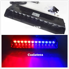 nissan sentra warning lights online get cheap nissan xterra fog lights aliexpress com