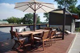 Garden Patio Furniture Sets - patio furniture sets ikea officialkod com