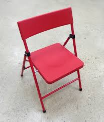 cheap folding chairs for rent children s table and chair rental iowa city cedar rapids ia