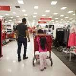 skyline black friday target black friday deals again attract shoppers houston chronicle