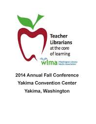 t harger skype bureau wlma medium 2014 conference edition by wlmamedium issuu