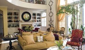 my lottery home hgtv asia