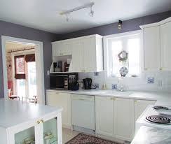 cuisine rustique blanche cuisine rustique blanche 2017 et modle de cuisine chtre facade