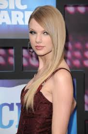 Formal Hairstyles For Medium Straight Hair by Wcw Taylor Swift Taylor Swift Swift And Hair Style