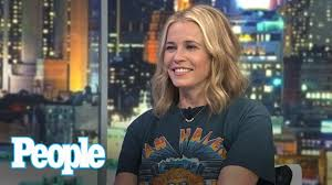 lexus amanda relationships chelsea handler will do anything to avoid flying coach people