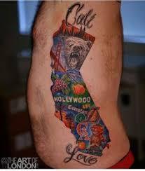 hoodlum z tat 2 formerly jkt blythe california tattoos