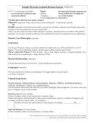 Doc 600600 Resume Action Words by Doctors Office Nurse Sample Resume Professional Lpn Resume