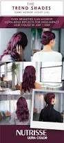 Best Otc Hair Color For Gray Coverage 32 Best Radiant Reds Images On Pinterest Haircolor Colors And