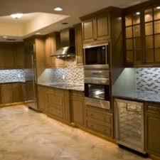 exquisite kitchen design denver organic contempoarary kitchen