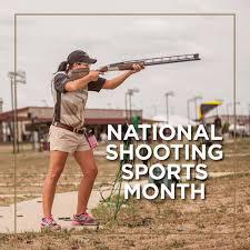 south dakota 4 h shooting sports team home facebook