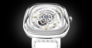 black friday watch sale sevenfriday timepiece collections available at king jewelers