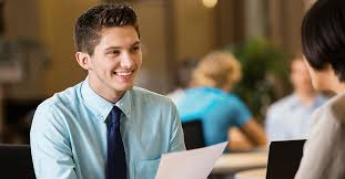 how to write an amazing cover letter randstad canada