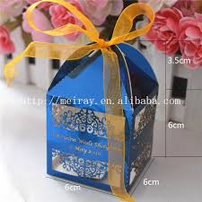 indian wedding gifts aliexpress buy indian wedding favors wholesale indian