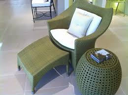 Outdoor Comfortable Chairs Janus Et Cie Atlanta Amari Lounge Chair So Comfortable And Fun In