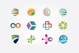 logo design software free great logo design image 98 for your free logo design with logo