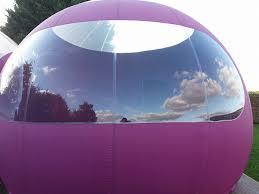bulle chambre acheter bulle hebergement insolite fabricants concepteurs prix