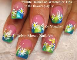 30 summer nail designs for 2017 best nail polish art ideas for 3