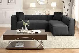 Sectional Sofa Modular Sectional Sofa Design Modular Sectional Sofa Pieces Covers Sale