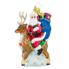 christopher radko ornaments radko my ride ornament 1018292