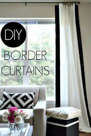 Black And White Striped Curtains Ikea Best 25 White Babies Curtains Ideas On Pinterest Pom Pom