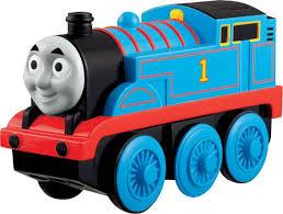 thomas u0026 friends motorized engine thomas motorized engine