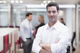 Duties Of Front Desk Officer by Compliance Officer Job Description Template Ziprecruiter