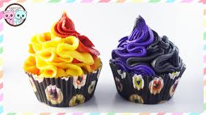 russian ball piping tips ball piping tips halloween cupcakes