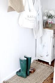 beautiful beach cottage rugs 73 upon home interior design ideas