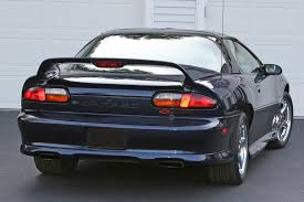 2000 camaro z28 parts 1998 camaro z28 t tops superb condition camaroz28 com