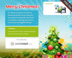 60 free christmas vector design resource for greeting cards and