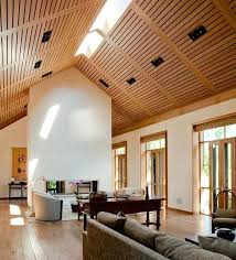 Cathedral Ceiling Living Room Ideas Cathedral Ceiling Ideas Decor Vaulted Ceiling Ideas Vaulted