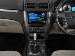 ford 2010 fusion recalls 2017 images of ford fusion recalls 2010 2016 december sport cars